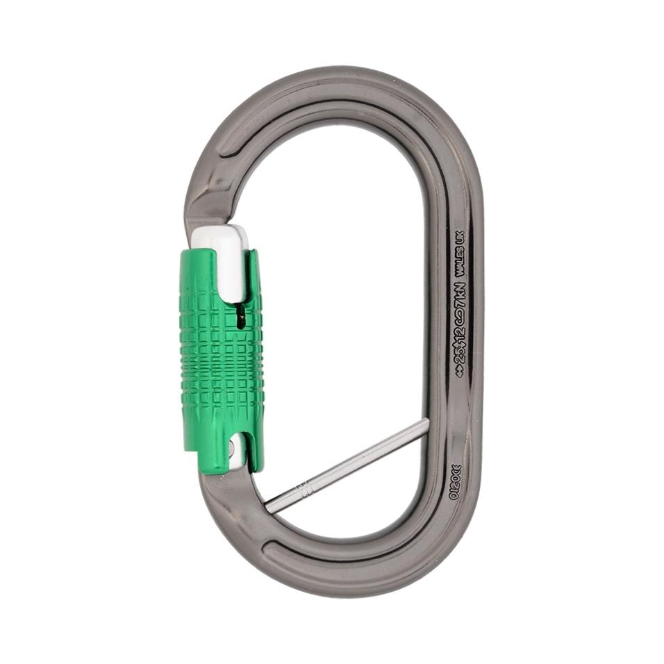 Ultra O Locksafe Captive Bar