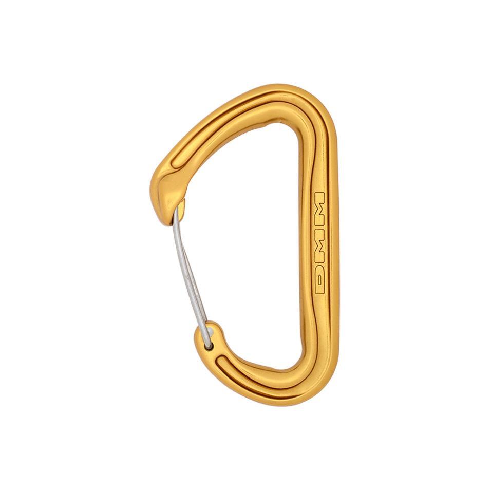 Chimera - Gold