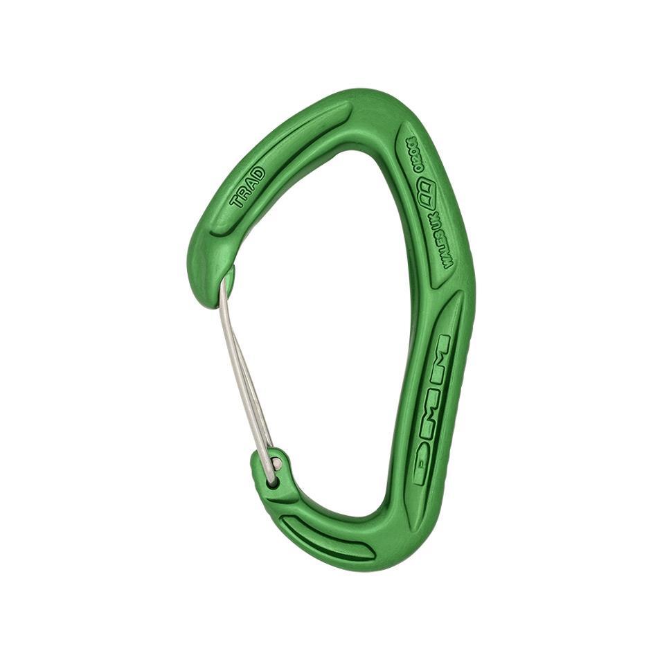 Alpha Trad - Green