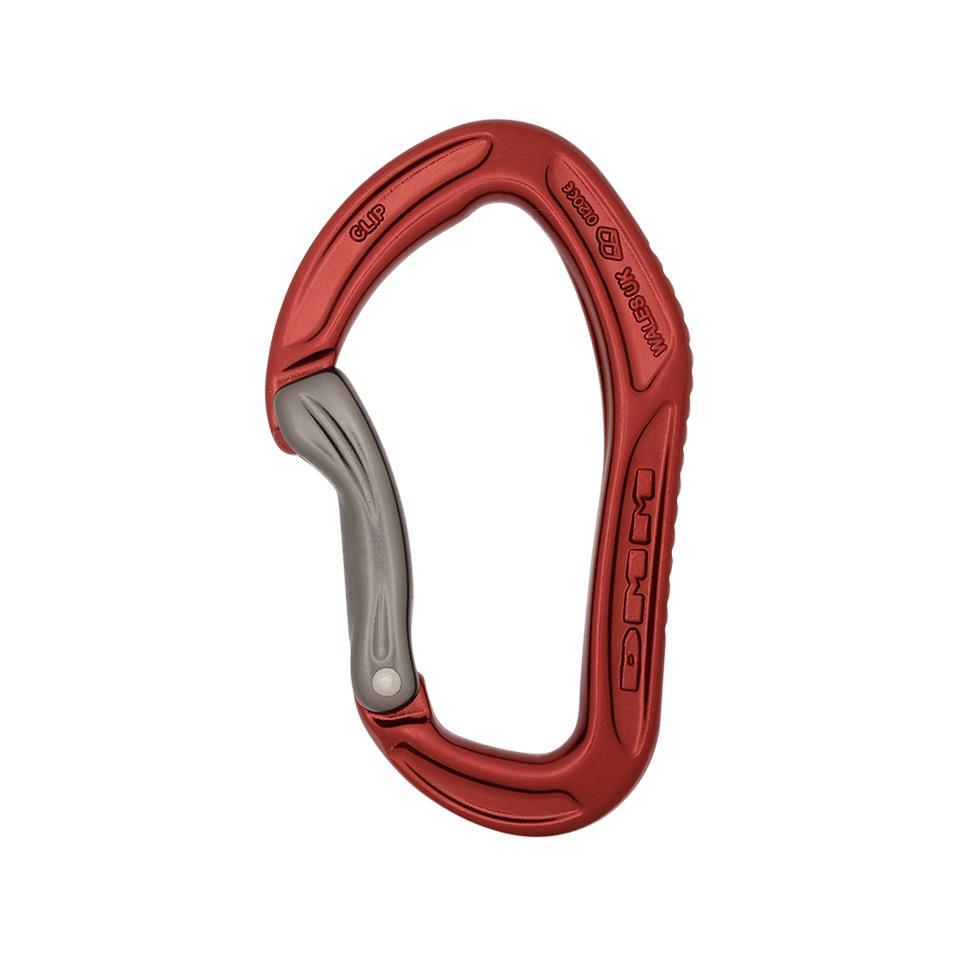 Alph Sport Bent - Red
