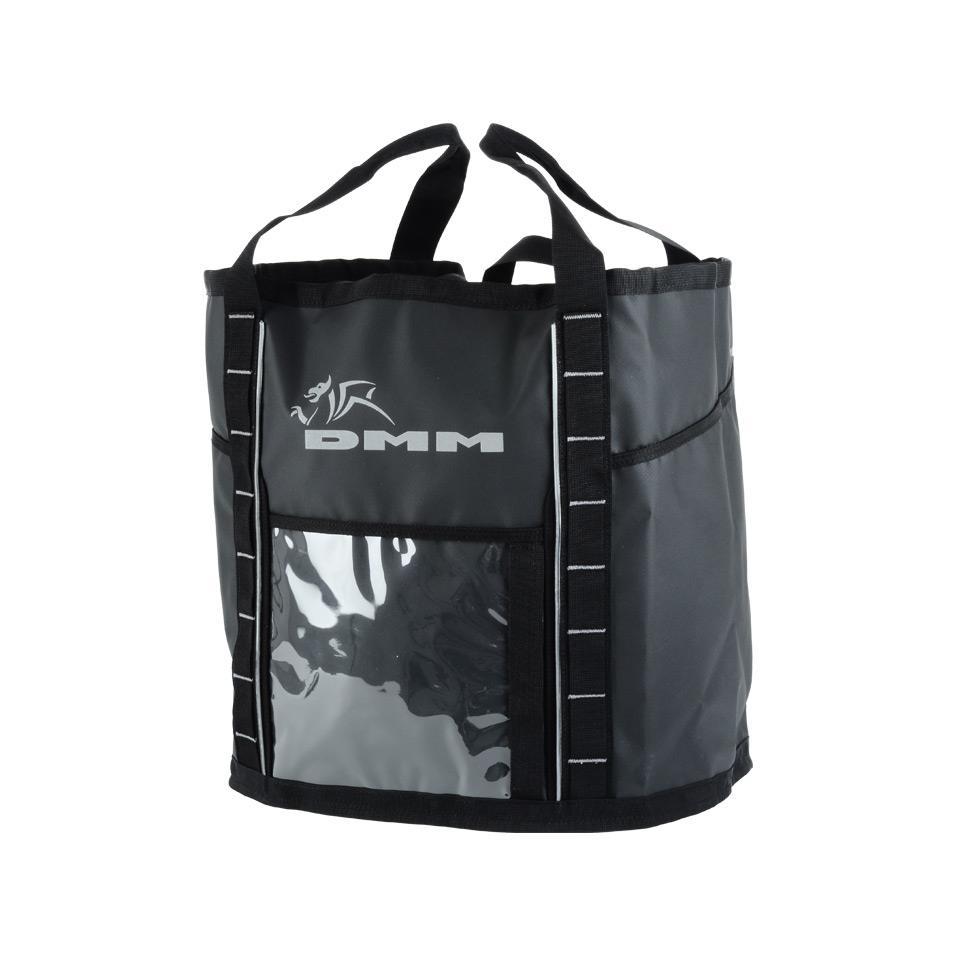 Transit  Rope Bag 45l