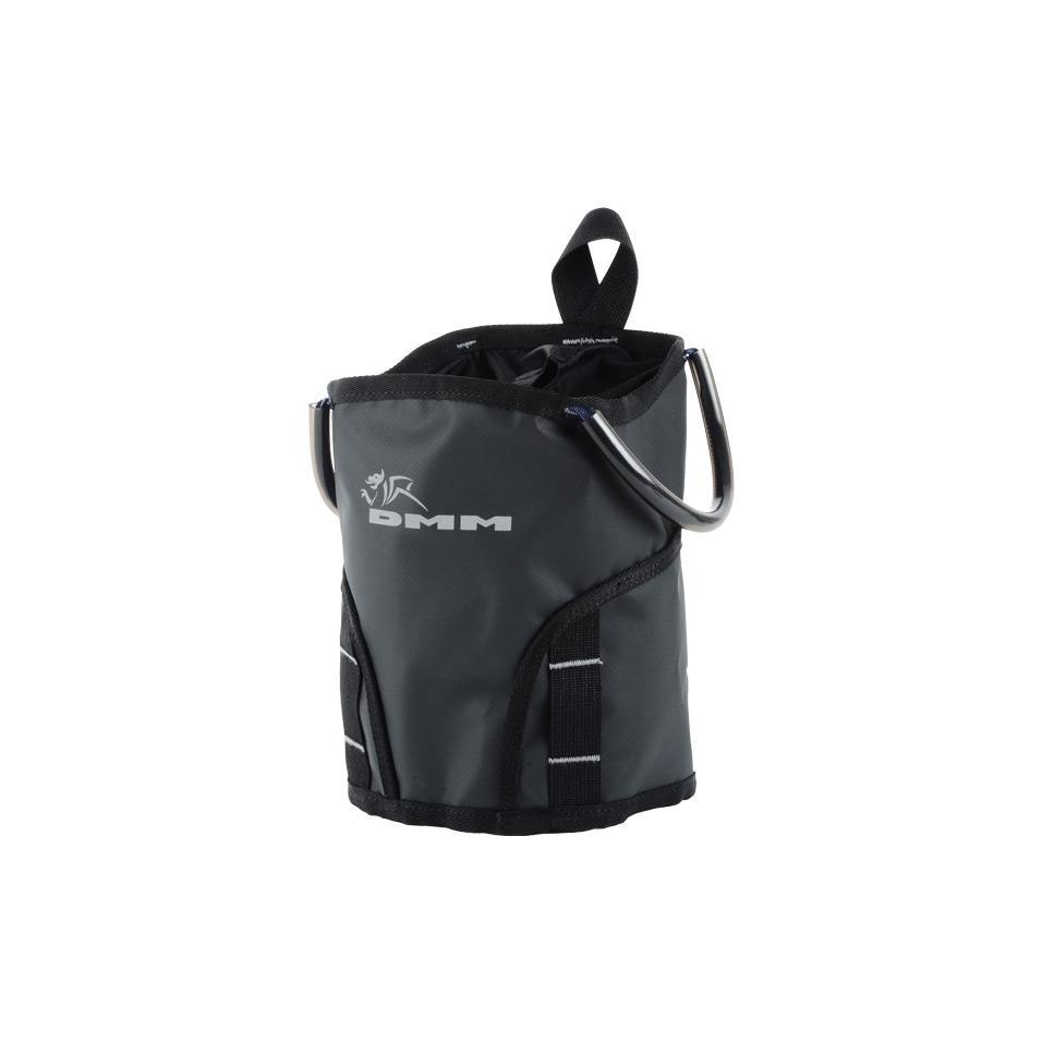 Tool Bag 4l