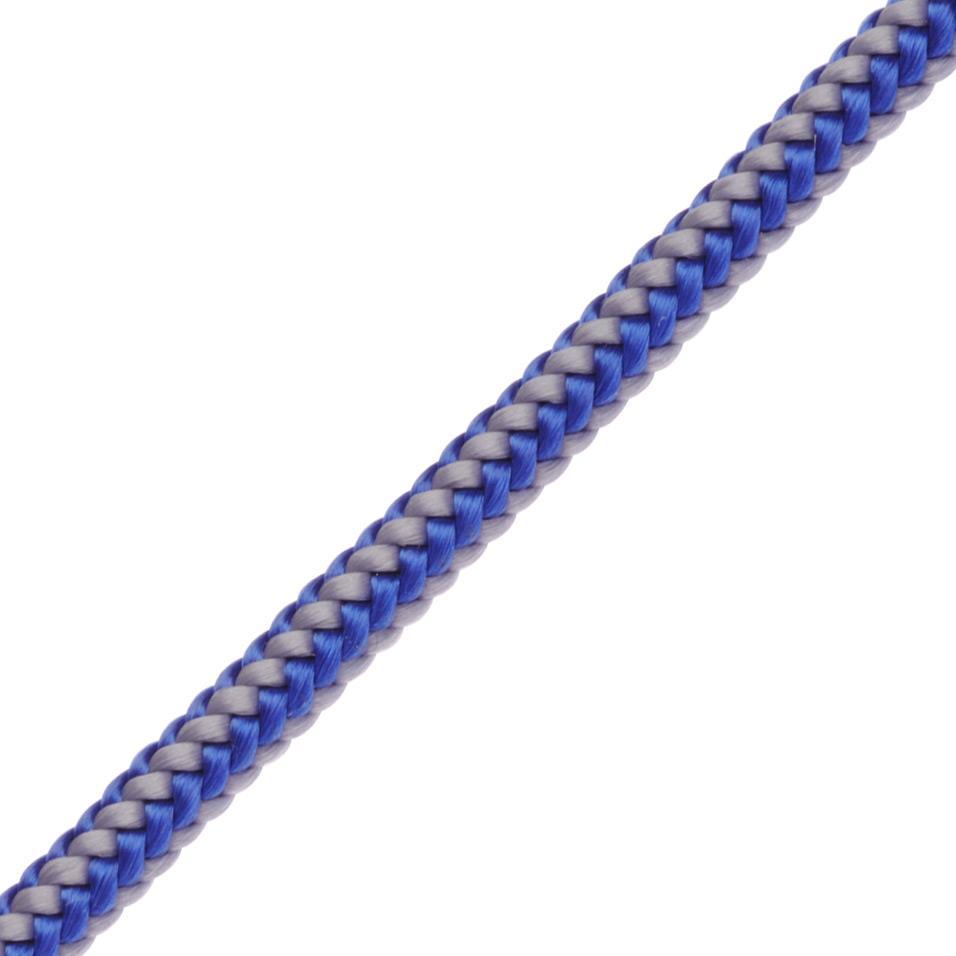 Accessory Cord 3mm