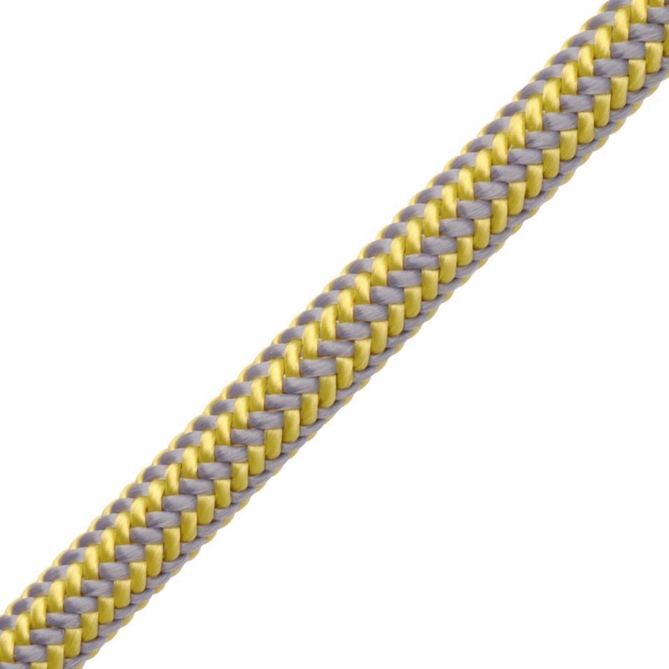 Accessory Cord 7mm