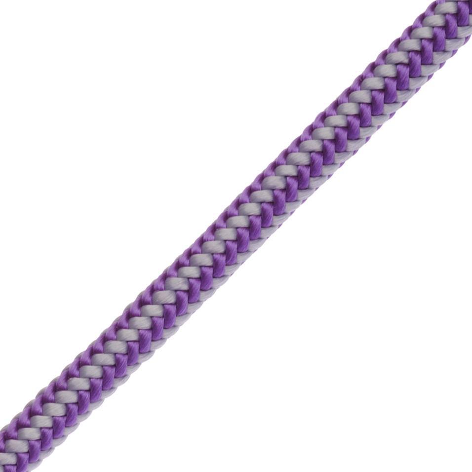 Accessory Cord 4mm
