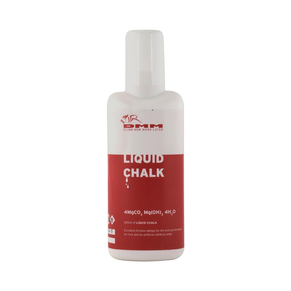 Liquid Chalk thumbnail