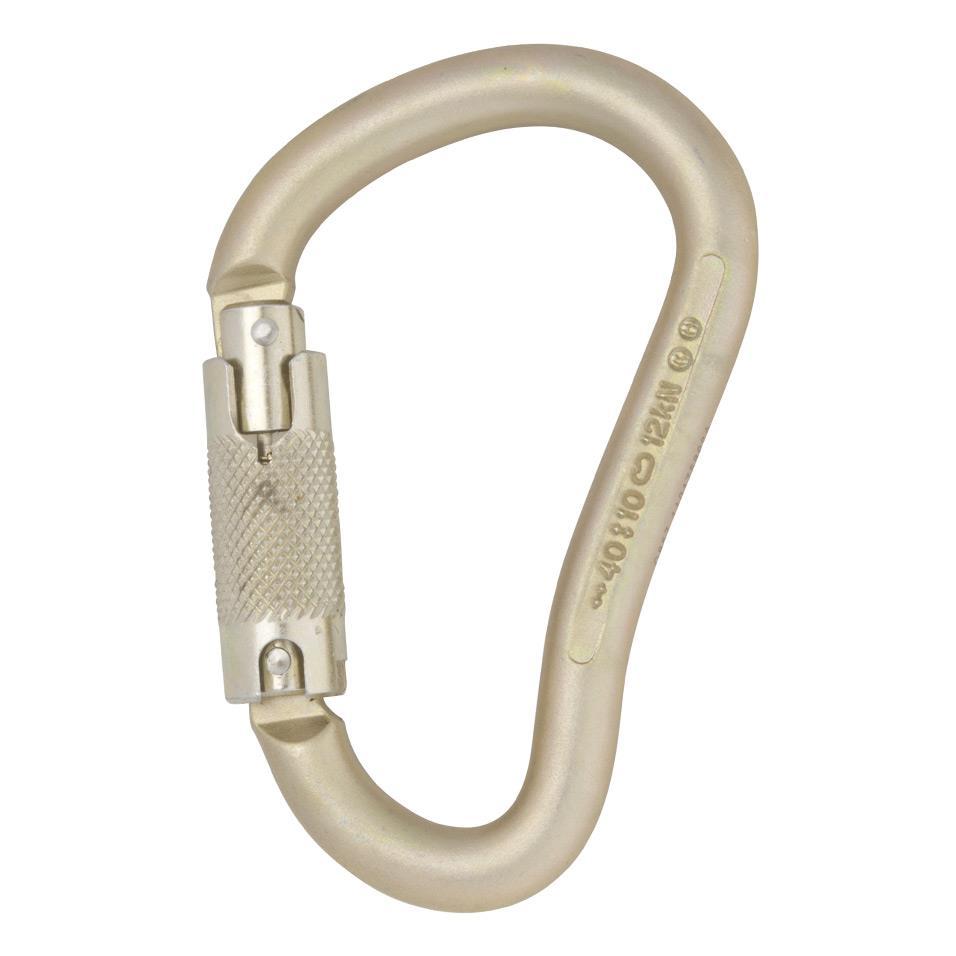 Steel Boa Locksafe