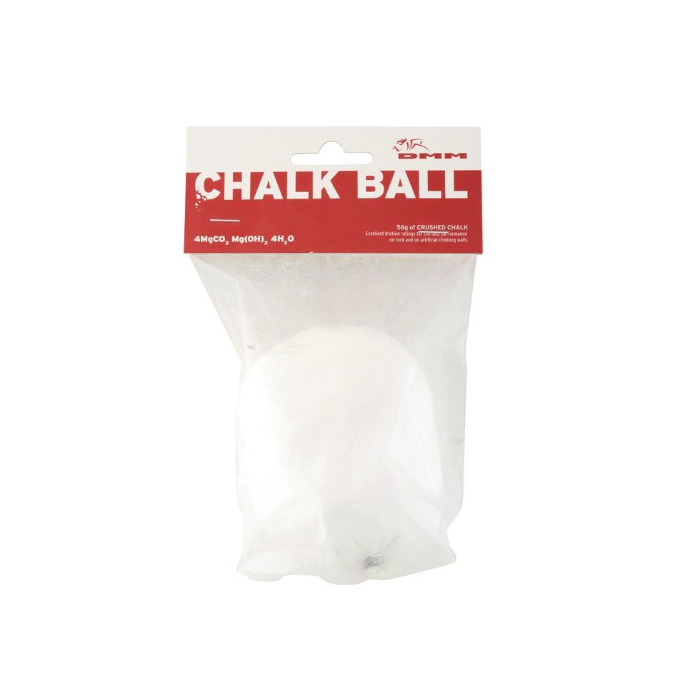 Chalk Ball thumbnail