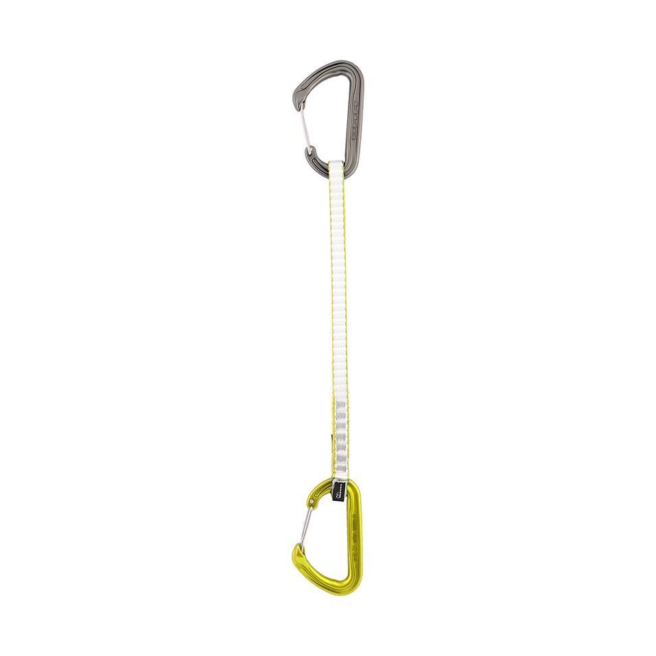 Chimera Quickdraw 25cm Titanium/Lime