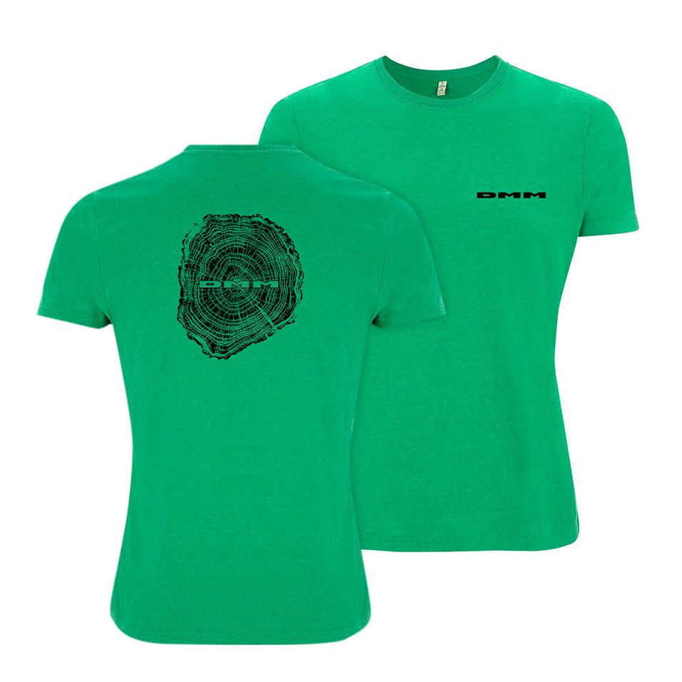Men's Tree T-Shirt thumbnail