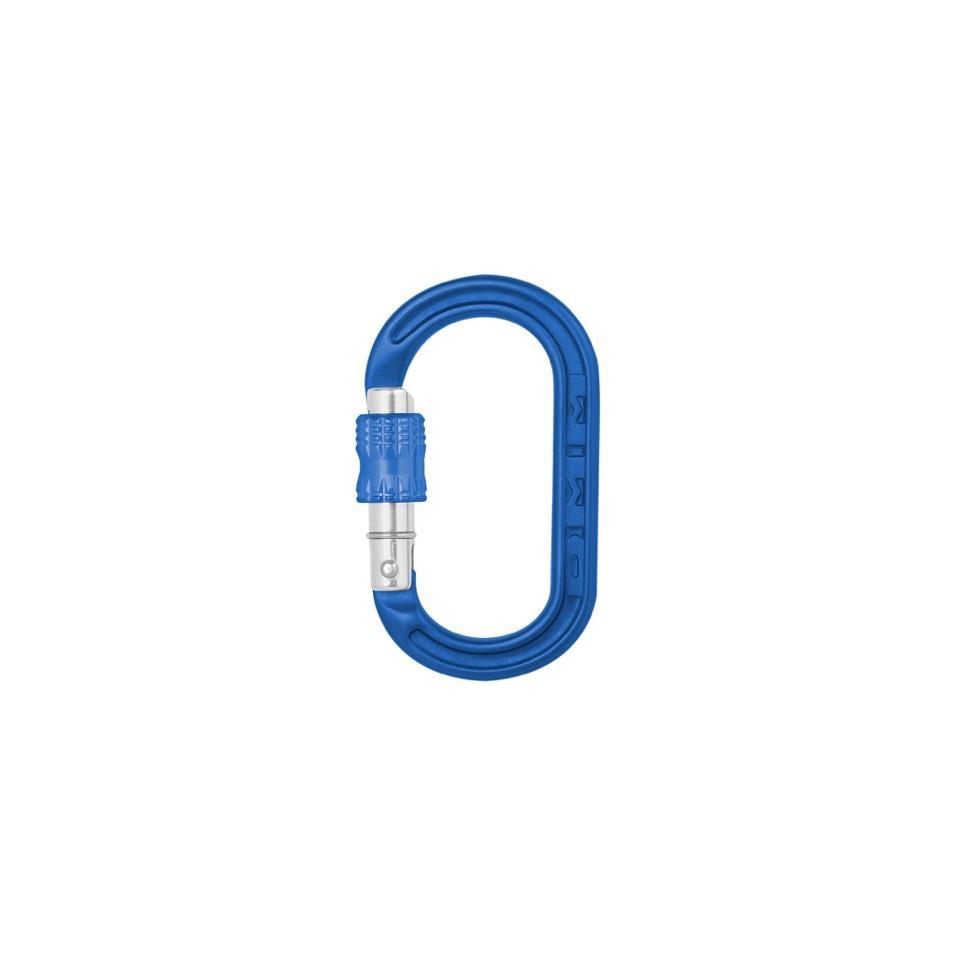 XSRE Lock Blue