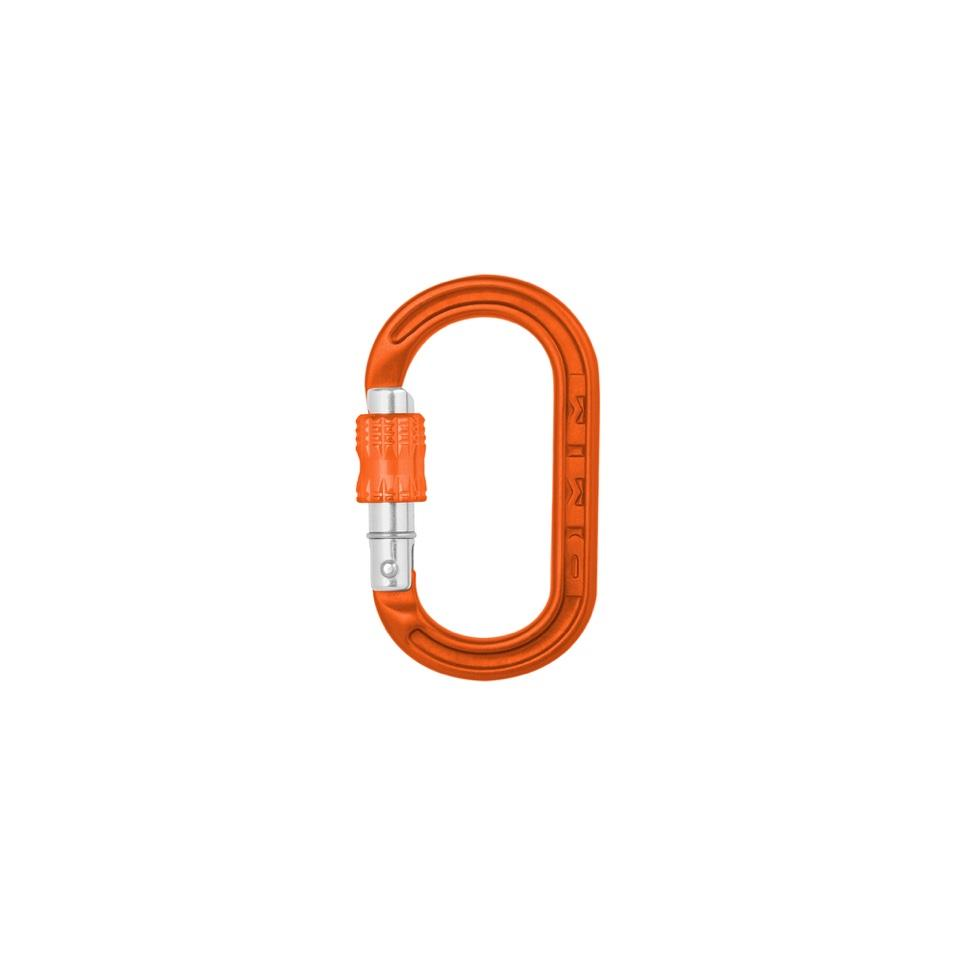 XSRE Lock Orange