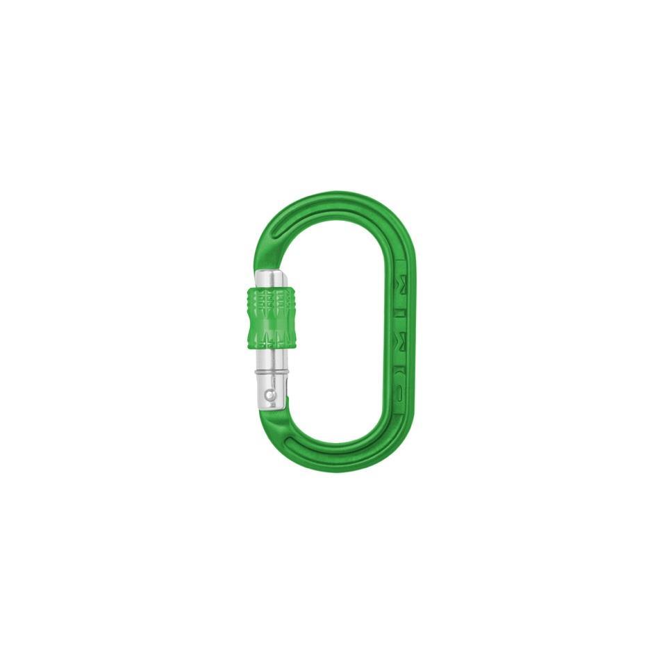 XSRE Lock Green