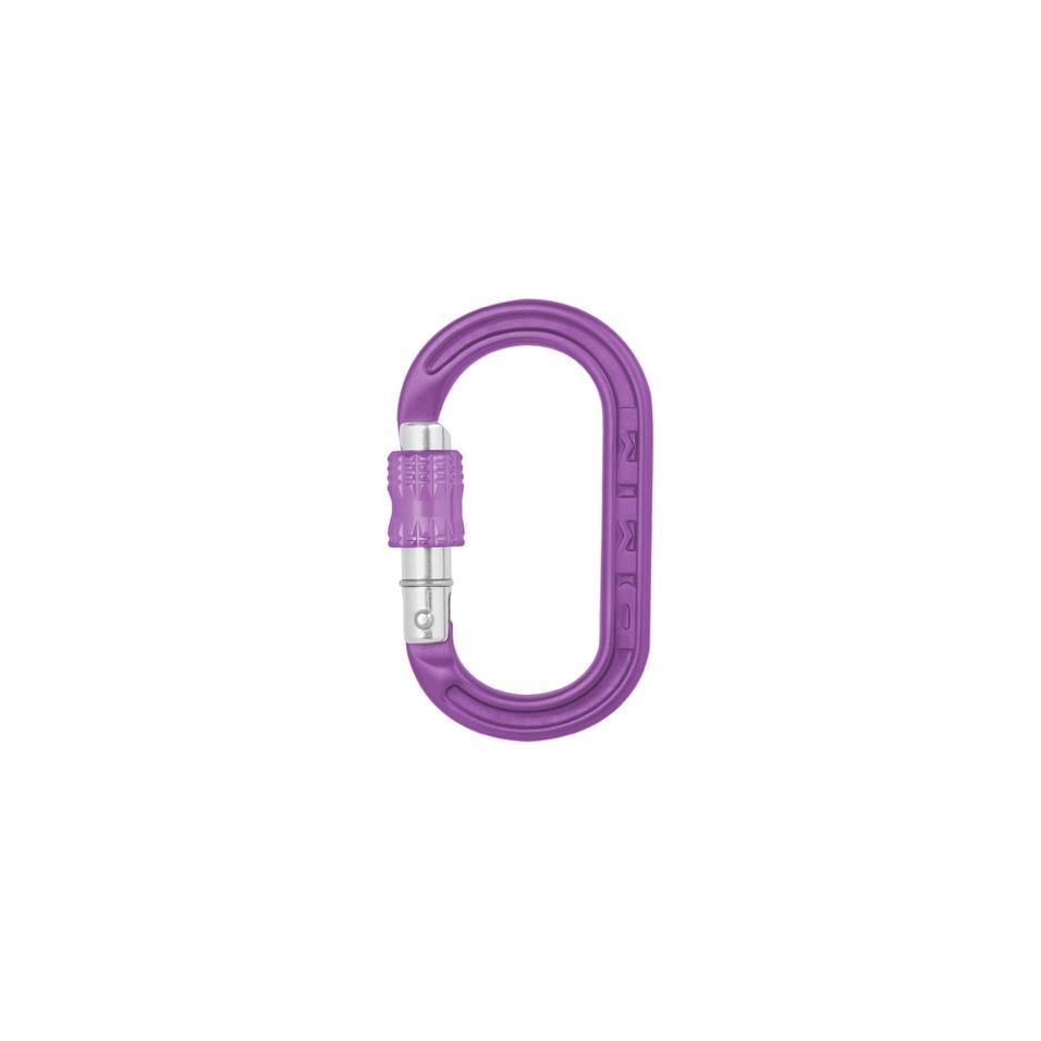 XSRE Lock Purple