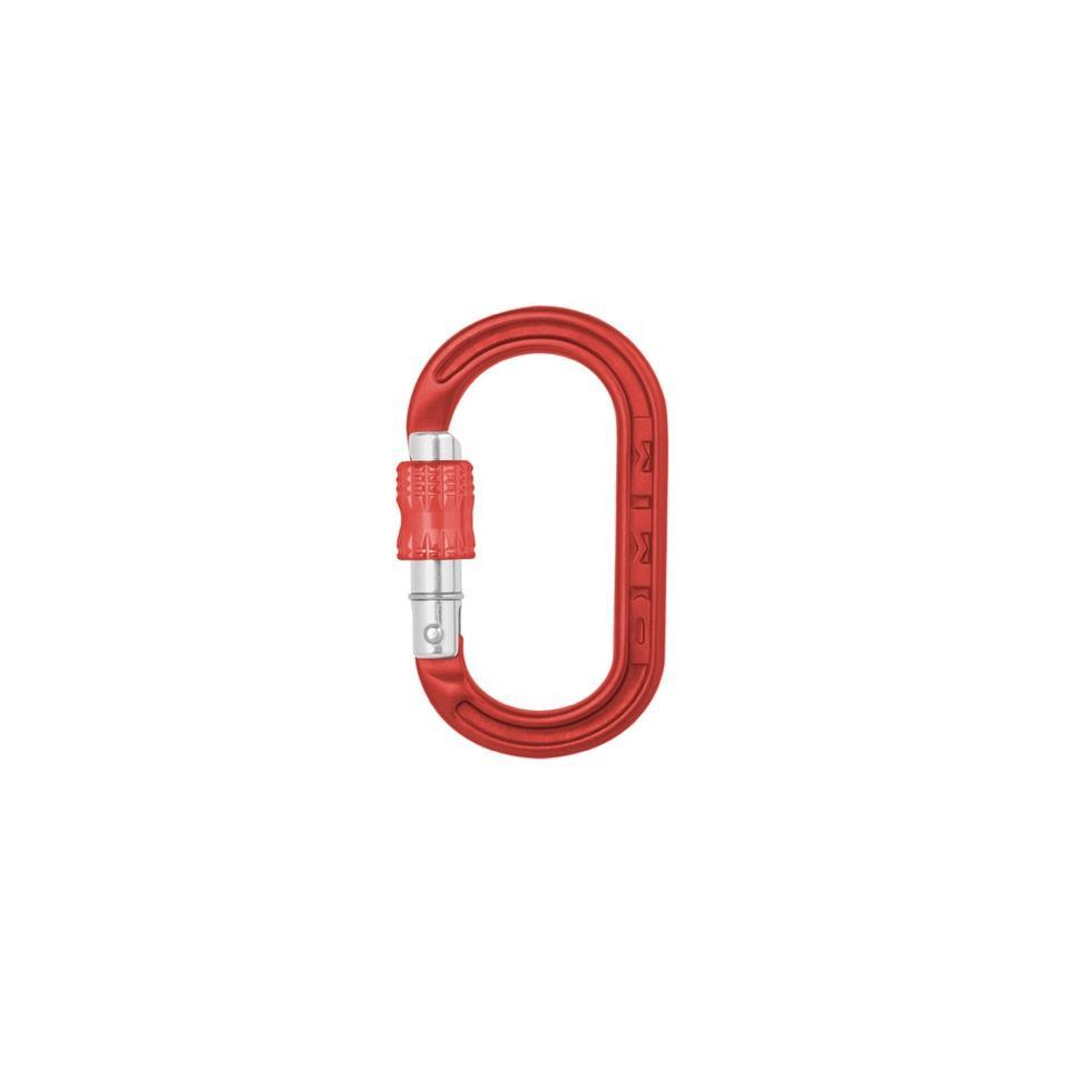 XSRE Lock Red