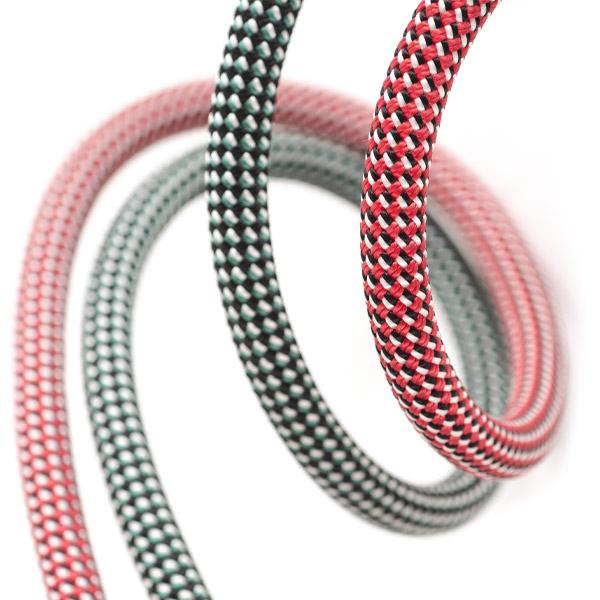 Ropes & Cord thumbnail